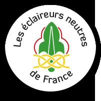 Éclaireurs Neutres de France