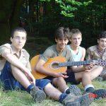 camp-st-amand-2004-clavas-43